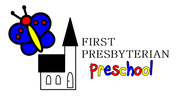 First Presbyterian Preschool of Bel Air